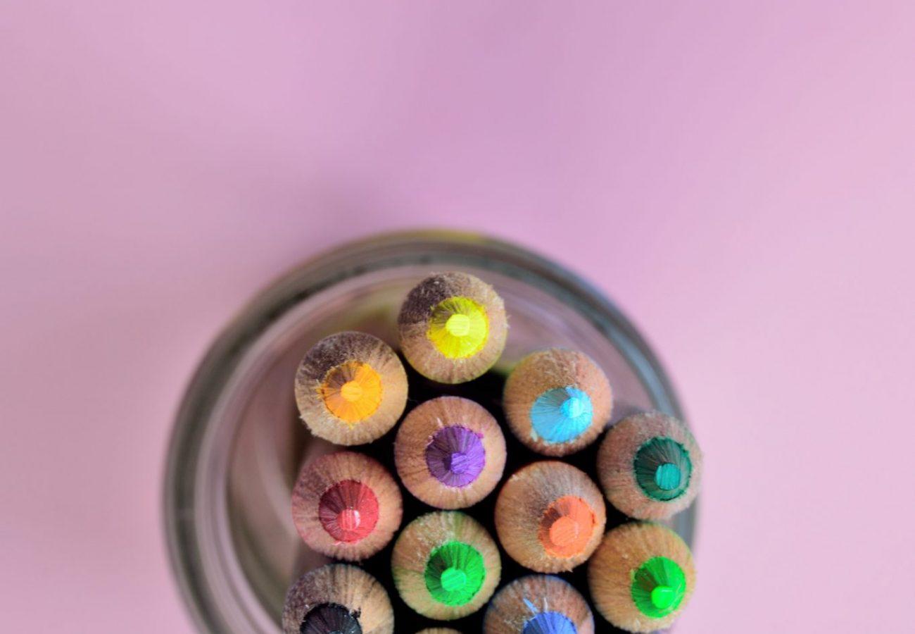 art-art-materials-close-up-230514